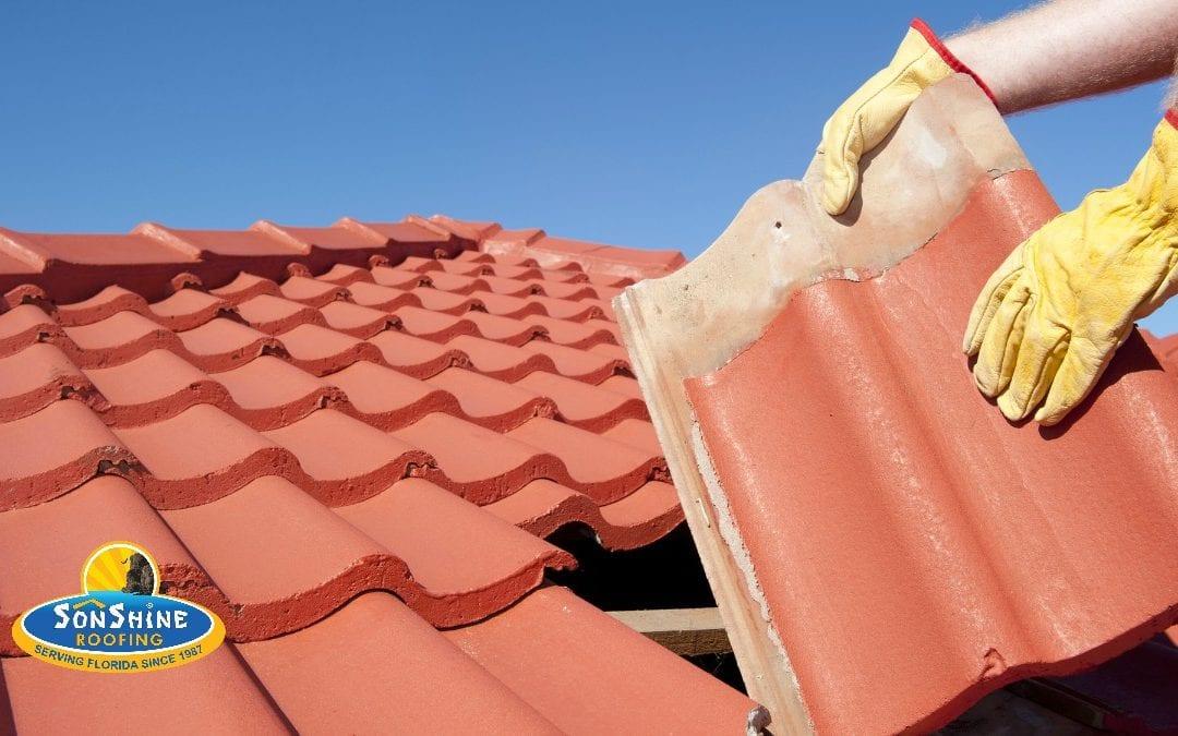 best roofing company, sarasota roofers, sarasota roofing contractors, sarasota roofing companies