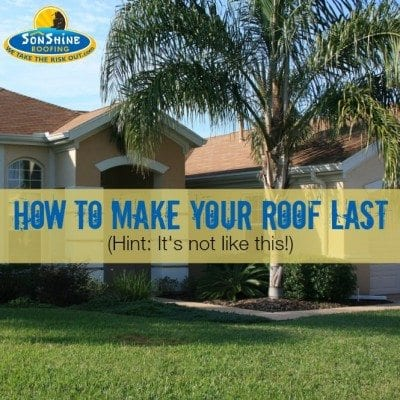 roof, sarasota, roofing contractor, roofer, sonshine roofing