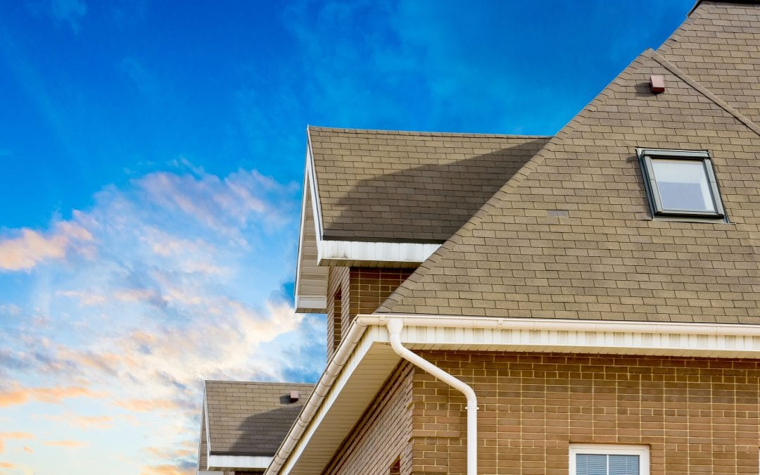Why You Need a Roof Inspection