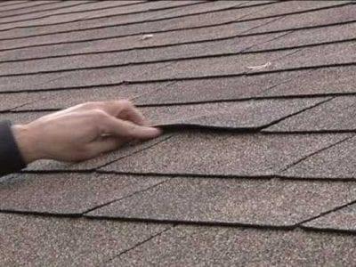 sarasota roofing contractors, sarasota roofing, sarasota roofers, roof inspection