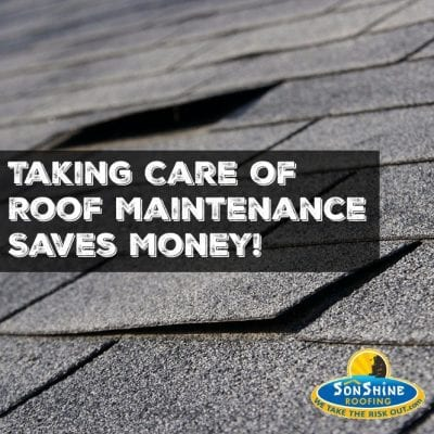 roof maintenance, sarasota roofer, roofing contractor, roof repair