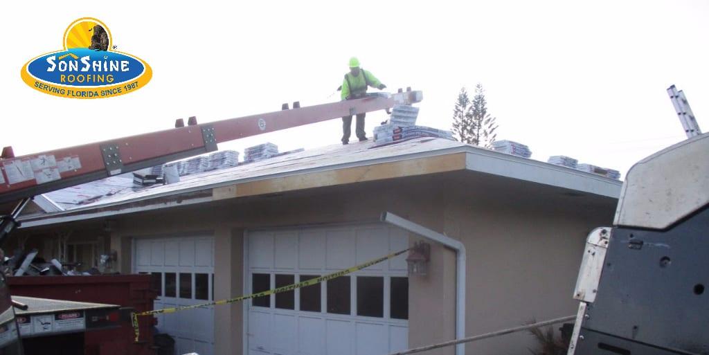 Metal Roof Replacement Scope Of Work Online Roof Design