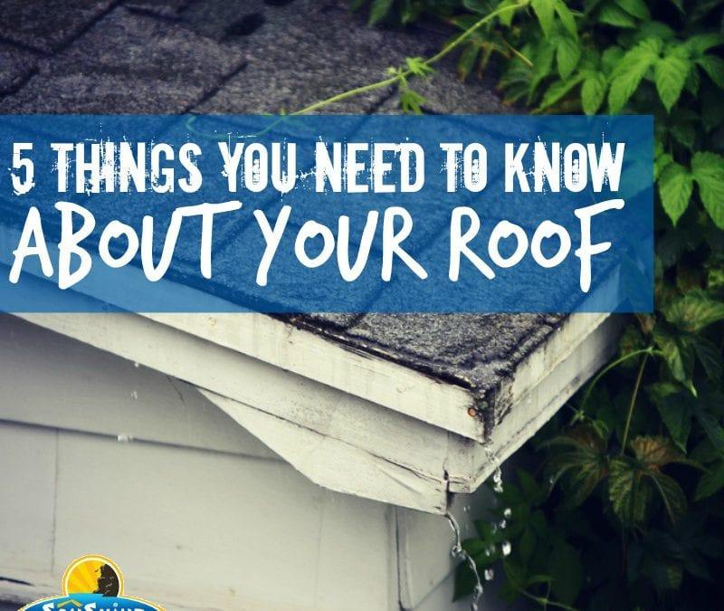 sarasota roofer, roof, roofing