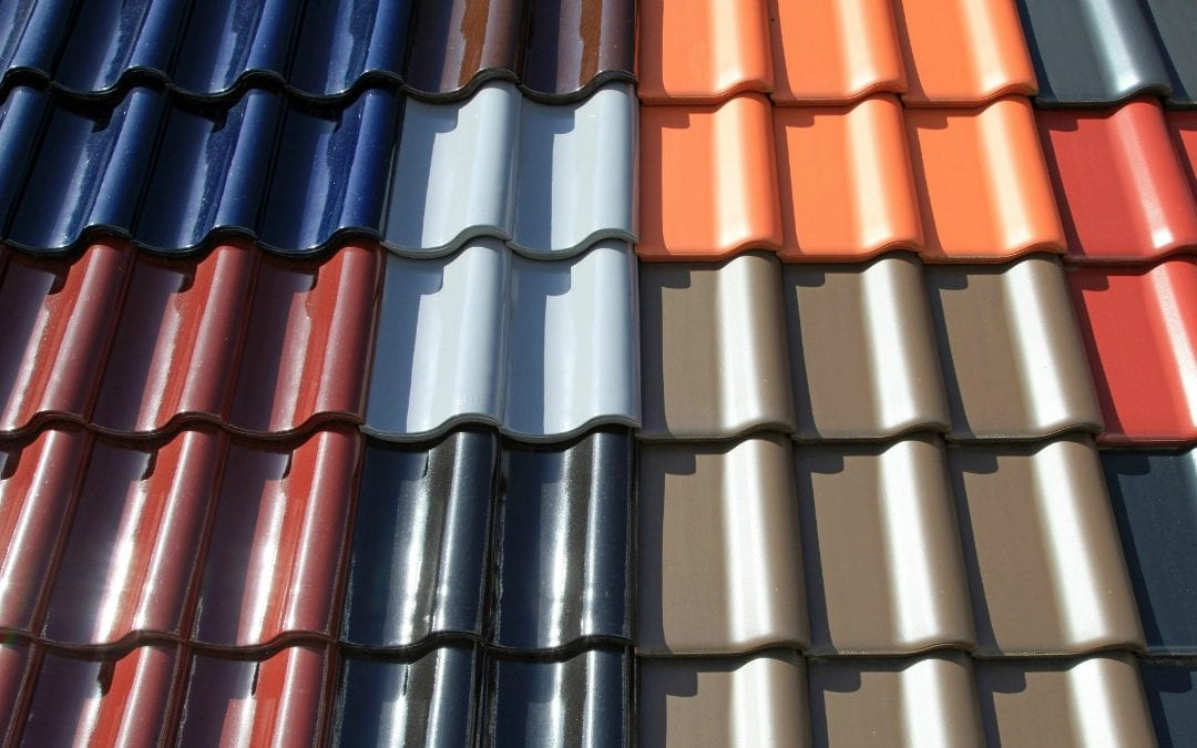 Shingle Mingle: How to Choose Roof Shingle Colors for Your Home