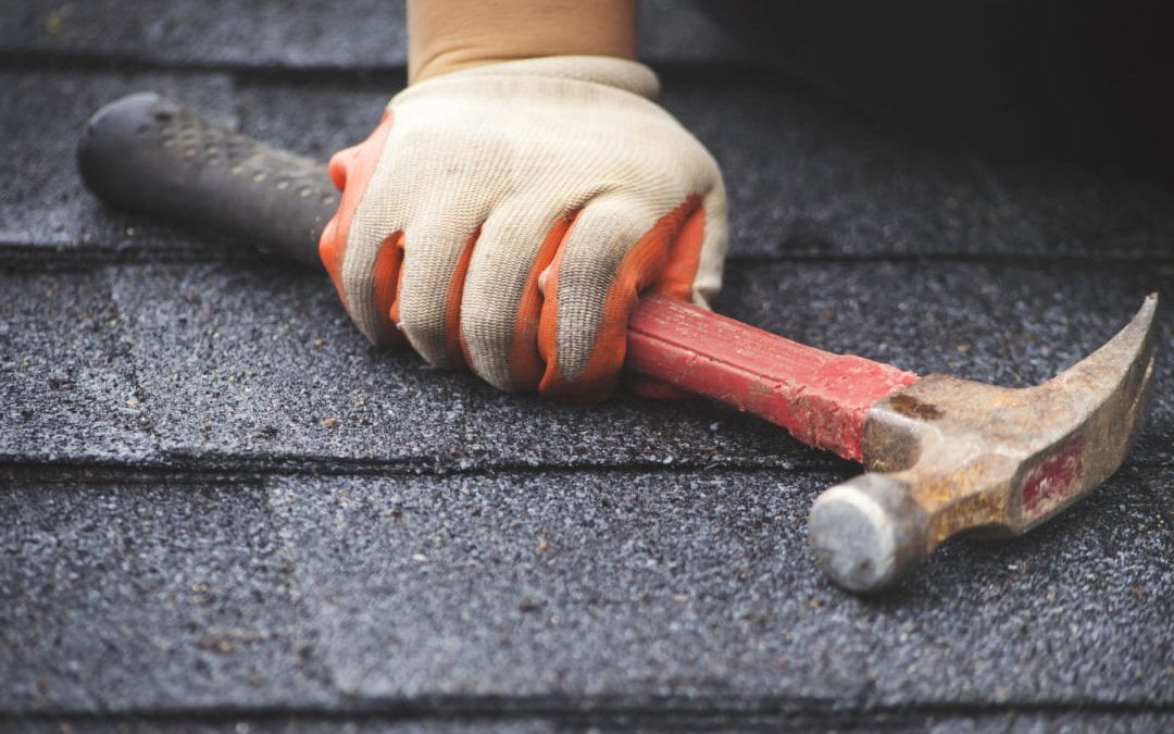 How to Find the Right Roofer for You in Sarasota