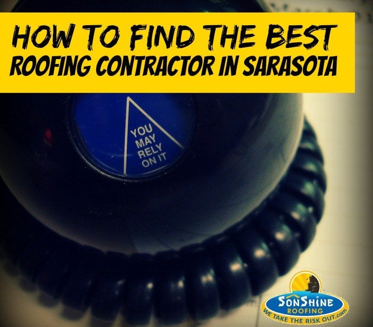 roofing contractor sarasota, roofer, sonshine roofing